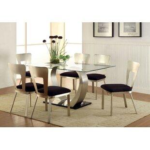 Orren Ellis Roy Dining Table