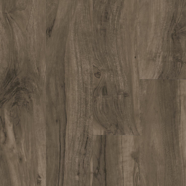 Armstrong Flooring Vivero Best Glue