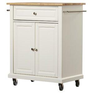 Michol Kitchen Cart
