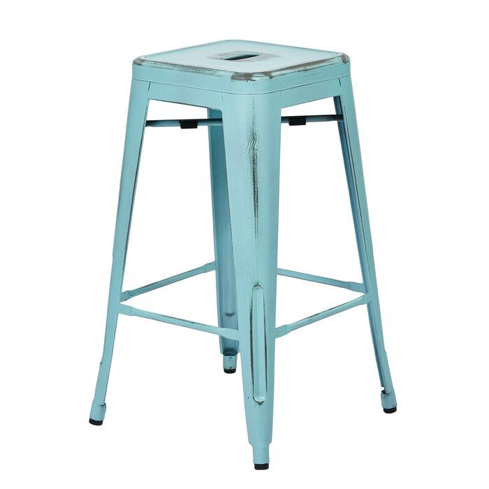 Astonishing Isabel 26 Bar Stool Machost Co Dining Chair Design Ideas Machostcouk