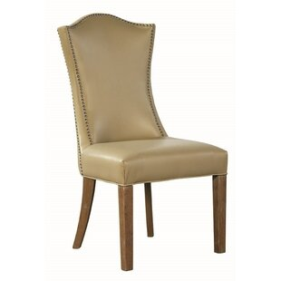Furniture Classics Emperor Side Chair (Set of 2)