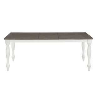 Rey Dining Table Ophelia & Co.