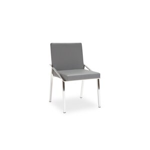Kate Side Chair by Lievo