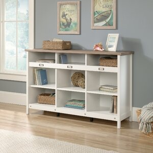 Orville Cube Unit Bookcase