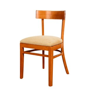 Quinto Chair (Set of 2)