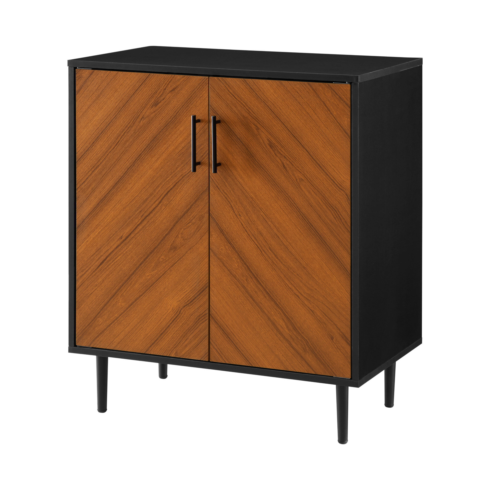 Cabinets Chests You Ll Love In 2020 Wayfair