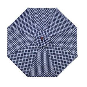 7' Market Umbrella