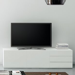 Glare Sideboard by Tema