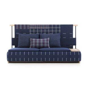 Lan Sofa