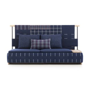 Reviews Lan Sofa by GAN RUGS Reviews (2019) & Buyer's Guide
