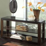 Crackle 48 Console Table by Standard Furniture