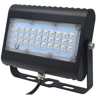 Affordable LED Flood Light By Morris Products