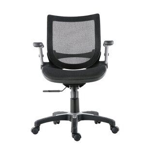Wicks Mesh Task Chair