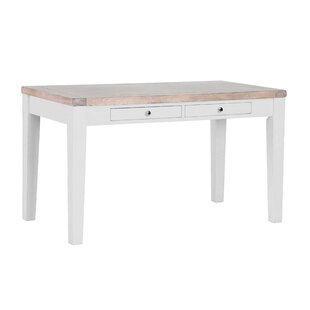 Dining Table By Longshore Tides