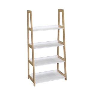 Stasia Ladder Bookcase