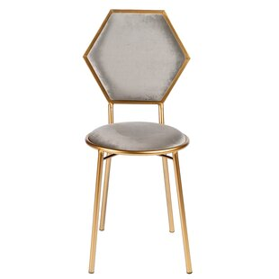 Urbank Side Chair