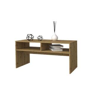Catarina Coffee Table By Mercury Row