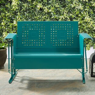 Corentin Loveseat by Turn on the Brights