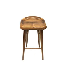 Alba 26 Bar Stool Foundry Select