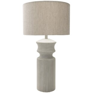Modern contemporary broyhill table lamps allmodern pax table lamp mozeypictures Image collections