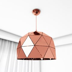 Copper Shade Mercer41 Pendant Lighting You Ll Love In 2021 Wayfair