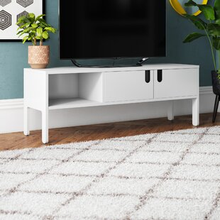 Uno TV Stand For TVs Up To 50
