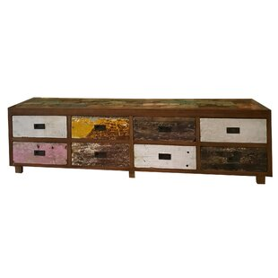 Loon Peak Barnes 8 Drawer ..