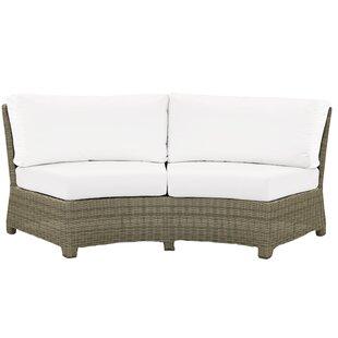 Astonishing Cypress Sofa With Cushion Camellatalisay Diy Chair Ideas Camellatalisaycom