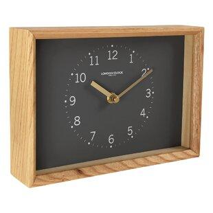72a546877af Alarm Clocks   Bedside Clocks You ll Love