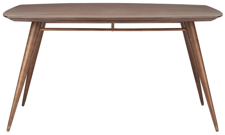 Watson Dining Table - Corrigan Studio Watson Dining Table & Reviews Wayfair