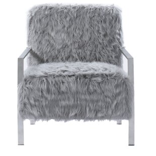 Everly Quinn Connolly Armchair