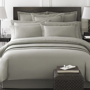 Bamboo Sustainable Bed Wayfair
