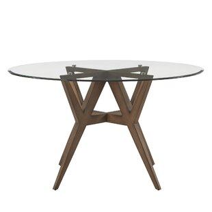 Carolina Dining Table