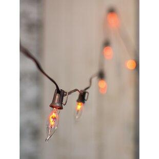 Gracie Oaks Flicker Flame ..