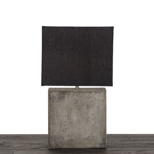 Nellcote Untitled 21 Table Lamp