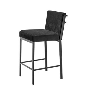 Scott 26 Bar Stool
