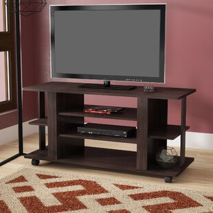 Budget Abrielle TV Stand for TVs up to 39 by Ebern Designs Reviews (2019) & Buyer's Guide