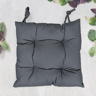 Seat Cushion (Set Of 2) Image