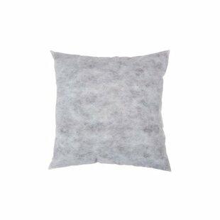 16x26 Pillow Insert Wayfair