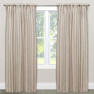 https://secure.img1-fg.wfcdn.com/im/44144578/resize-h310-w310%5Ecompr-r85/6586/65869272/murchison-unlined-striped-room-darkening-rod-pocket-single-curtain-panel.jpg