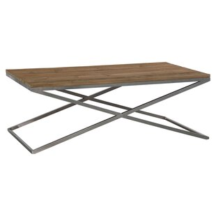 Morley Coffee Table by Bre..