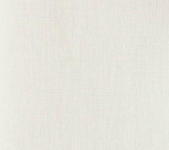 "Wrought Studio Crandall 33 L x 20.5"" W Texture Wallpaper Roll  Color: Pewter"