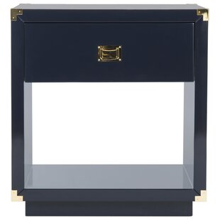 https://secure.img1-fg.wfcdn.com/im/44148573/resize-h310-w310%5Ecompr-r85/8082/80829702/Neria+Floor+Shelf+End+Table+with+Storage.jpg