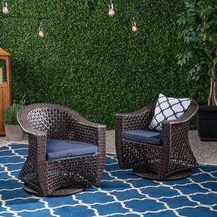 Wicker Chairs Youll Love Wayfair - Why-wicker-patio-furniture-is-the-best-choice-for-your-outdoor-needs