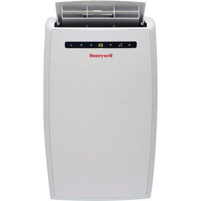 10000 BTU Air Conditioner Honeywell