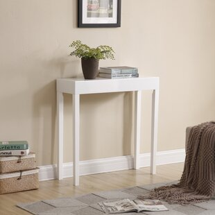 Vasquez Console Table