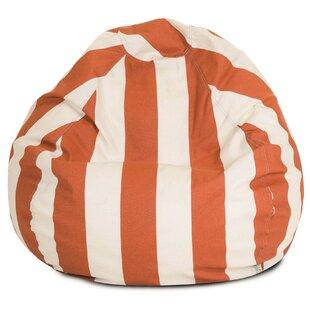 Stripes Bean Bag Chair
