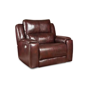 Southern Motion Dazzle Power Wall Hugger Recliner