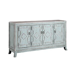 Colan Sideboard by Bungalow Rose