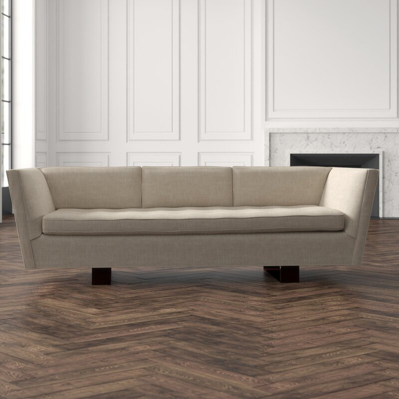 Gent Sofa